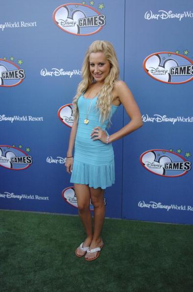 Epcot「Disney Channel Games 2007 - All Star Party」:写真・画像(9)[壁紙.com]