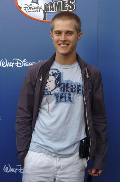 Epcot「Disney Channel Games 2007 - All Star Party」:写真・画像(7)[壁紙.com]