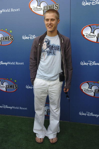 Epcot「Disney Channel Games 2007 - All Star Party」:写真・画像(10)[壁紙.com]