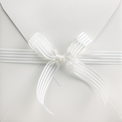 Wedding Invitation「Wedding invitations」:スマホ壁紙(12)