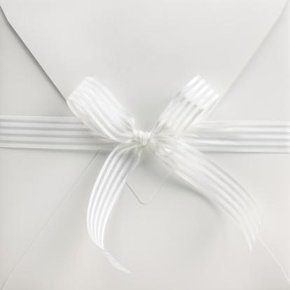 Wedding Invitation「Wedding invitations」:スマホ壁紙(4)