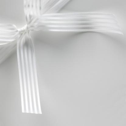 Wedding Invitation「Wedding invitations」:スマホ壁紙(2)