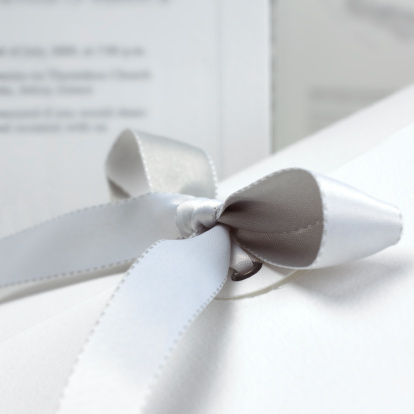 Wedding Invitation「Wedding invitations」:スマホ壁紙(11)