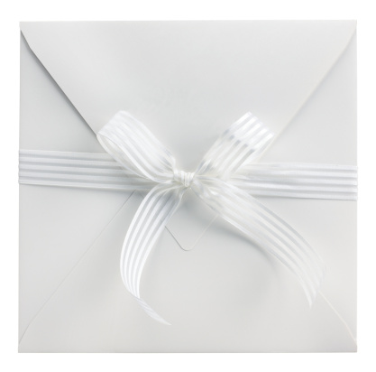 Wedding Invitation「Wedding invitations」:スマホ壁紙(6)