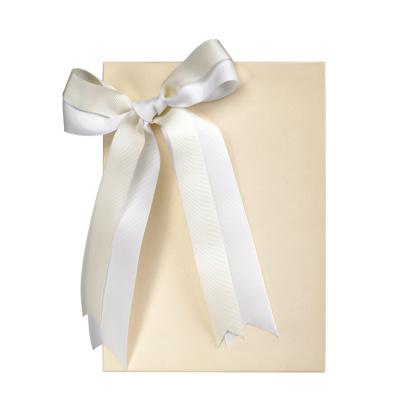 結婚「Wedding invitation」:スマホ壁紙(14)