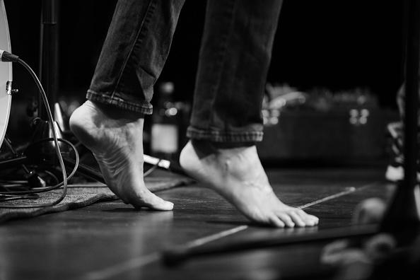 Barefoot「Arun Ghosh」:写真・画像(8)[壁紙.com]