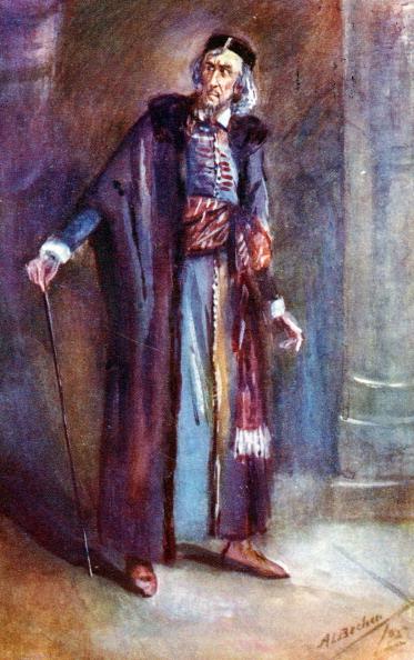 オーナー「William Shakespeare」:写真・画像(8)[壁紙.com]