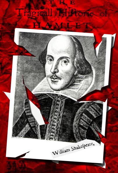 Image Montage「William Shakespeare」:写真・画像(16)[壁紙.com]