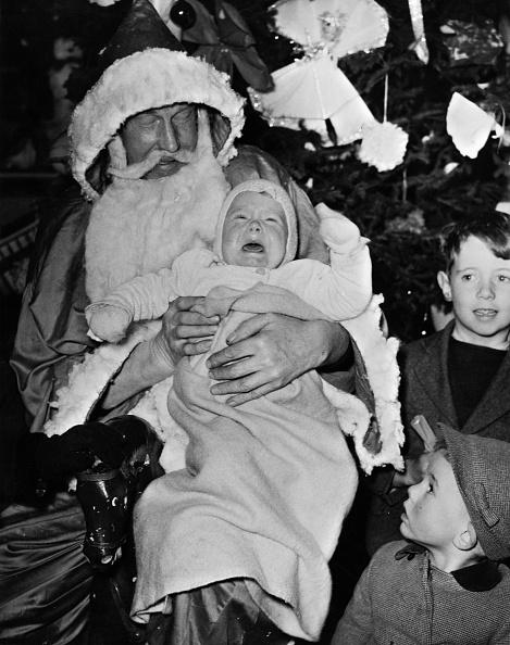Christmas「Tears At Christmas」:写真・画像(15)[壁紙.com]
