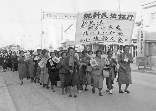 Only Women「Okinawa Moves Forward」:写真・画像(11)[壁紙.com]