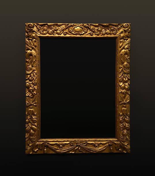 Frame in the wall - gallery:スマホ壁紙(壁紙.com)