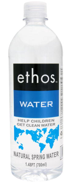 Concepts「Launch of Ethos Water by Starbucks」:写真・画像(2)[壁紙.com]