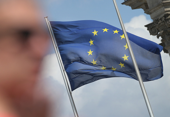 Europe「Eurozone Formulates Response To Greek Rejection」:写真・画像(8)[壁紙.com]
