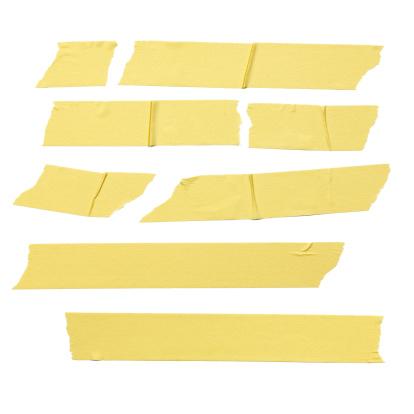 Masking Tape「Adhesive Masking Tape」:スマホ壁紙(5)