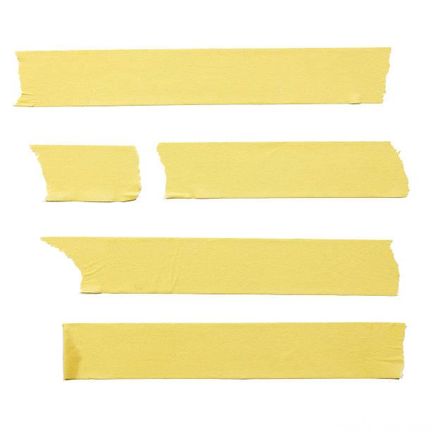 Adhesive Masking Tape:スマホ壁紙(壁紙.com)