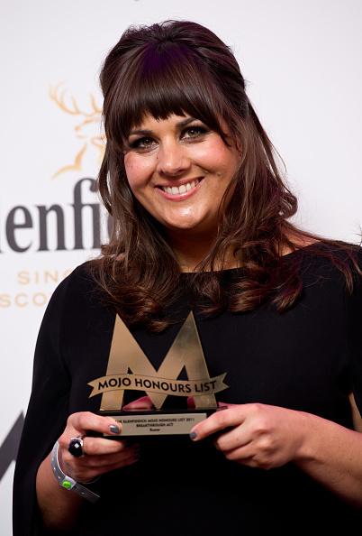 Ian Gavan「Glenfiddich Mojo Honours List 2011」:写真・画像(16)[壁紙.com]