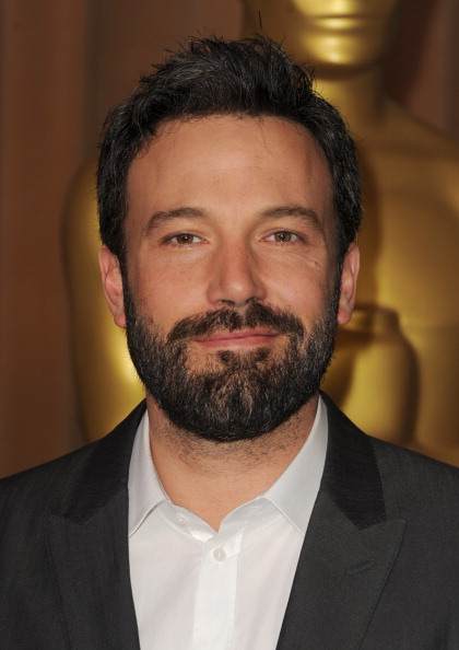 Open Collar「85th Academy Awards Nominations Luncheon - Arrivals」:写真・画像(7)[壁紙.com]