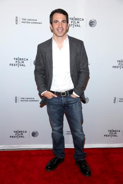 "Rob Kim「""Alex Of Venice"" Premiere - 2014 Tribeca Film Festival」:写真・画像(18)[壁紙.com]"