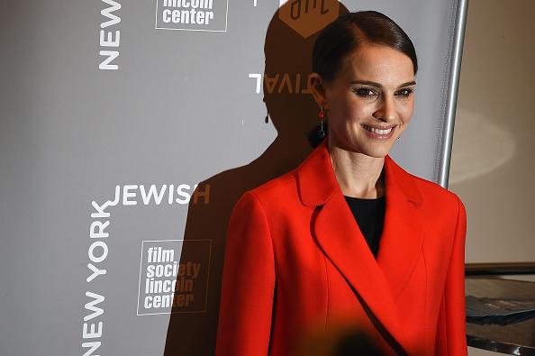 Jewish Film Festival「2016 New York Jewish Film Festival - 'A Tale Of Love And Darkness' Closing Night Screening」:写真・画像(3)[壁紙.com]