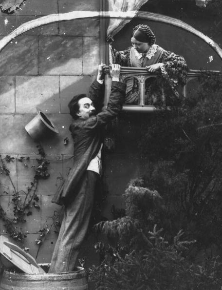 Recreational Pursuit「Unlucky Romeo」:写真・画像(8)[壁紙.com]