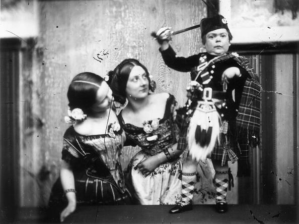 1860-1869「Wee Laddie」:写真・画像(17)[壁紙.com]