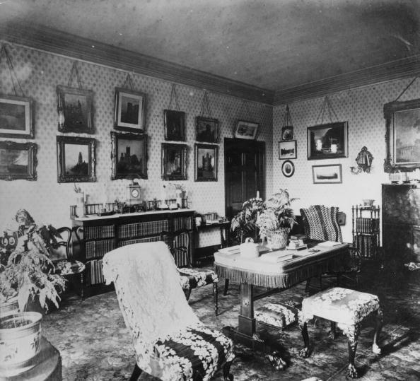 Furniture「Drawing Room」:写真・画像(10)[壁紙.com]
