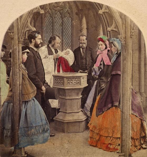 Colors「Baptismal Font」:写真・画像(15)[壁紙.com]