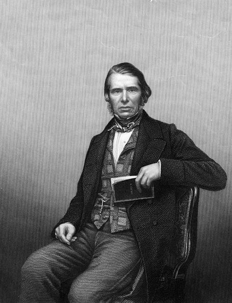 Cotton「Charles Trevelyan」:写真・画像(19)[壁紙.com]