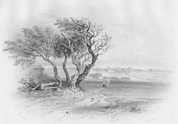East Lothian「Prestonpans」:写真・画像(13)[壁紙.com]