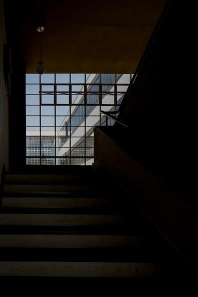 Lighting Technique「The Bauhaus Building」:写真・画像(12)[壁紙.com]