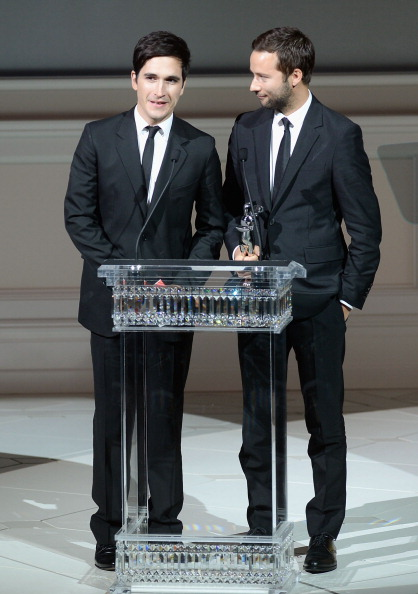 Fashion Designer「2013 CFDA Fashion Awards - Show」:写真・画像(18)[壁紙.com]