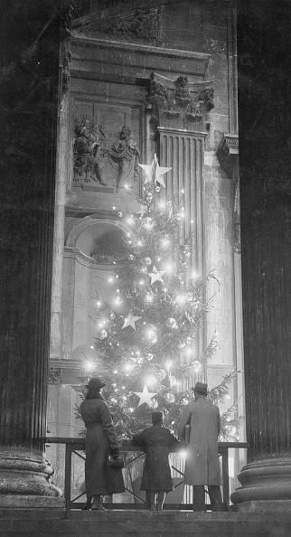 Christmas「Christmas Tree」:写真・画像(16)[壁紙.com]