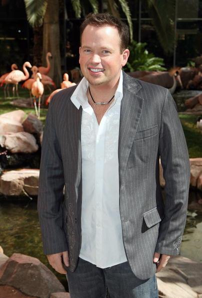Nathan Burton「Magician Nathan Burton Named New Headliner At Flamingo」:写真・画像(18)[壁紙.com]