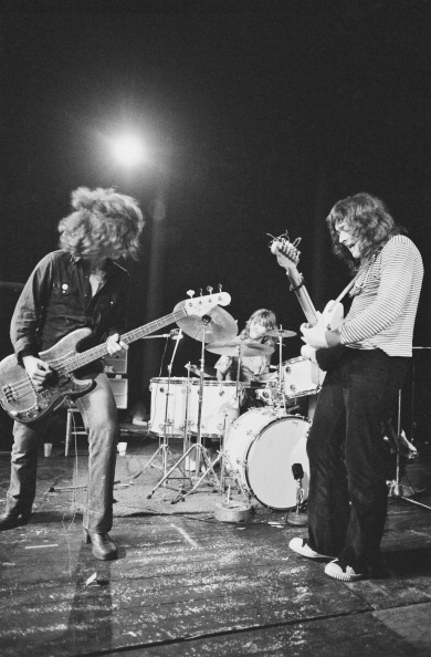 The Roundhouse「Rory Gallagher At Roundhouse」:写真・画像(14)[壁紙.com]