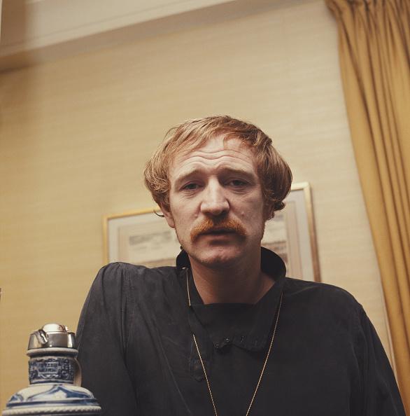 人体部位「Richard Harris」:写真・画像(0)[壁紙.com]