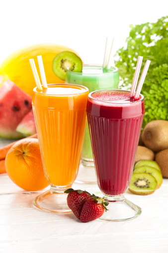 Vegetable Juice「Fruit Juice」:スマホ壁紙(19)