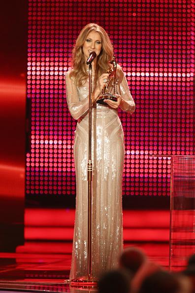 Elie Saab - Designer Label「BAMBI Awards 2012 - Show」:写真・画像(1)[壁紙.com]