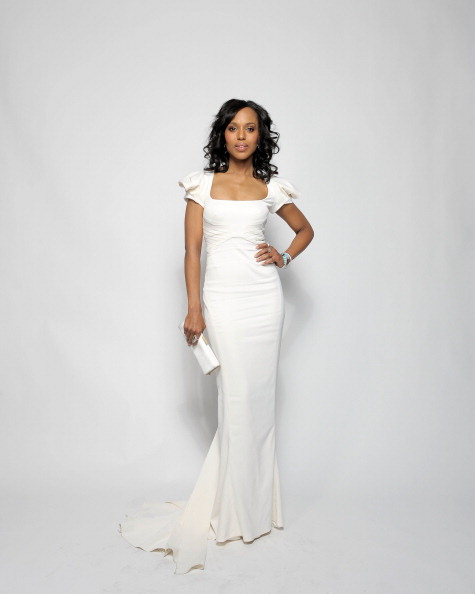NAACP「42nd NAACP Image Awards - Portraits」:写真・画像(7)[壁紙.com]