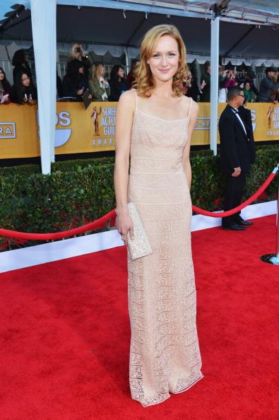 Silver Colored「19th Annual Screen Actors Guild Awards - Red Carpet」:写真・画像(16)[壁紙.com]