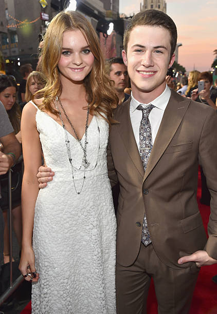 """The World Premiere of Disney's """"Alexander and the Terrible, Horrible, No Good, Very Bad Day"""" - Red Carpet:ニュース(壁紙.com)"""