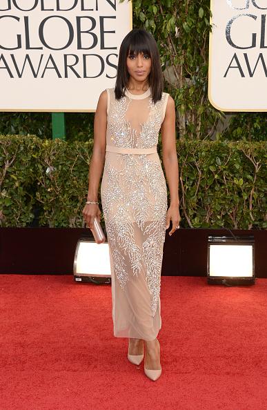 70th Golden Globe Awards「70th Annual Golden Globe Awards - Arrivals」:写真・画像(4)[壁紙.com]