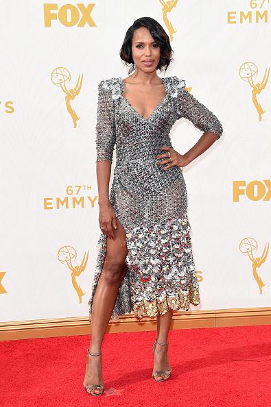 エミー賞「67th Annual Primetime Emmy Awards - Arrivals」:写真・画像(7)[壁紙.com]