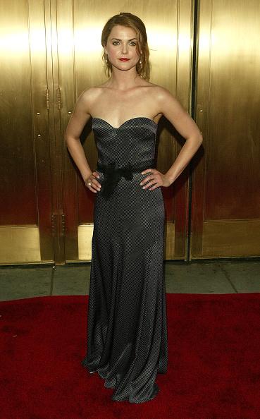 Radio City Music Hall「59th Annual Tony Awards - Arrivals」:写真・画像(0)[壁紙.com]