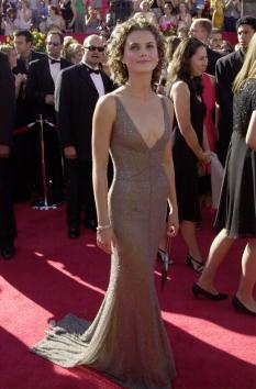 Annual Primetime Emmy Awards「Arrivals At The 2000 Emmy Awards」:写真・画像(13)[壁紙.com]