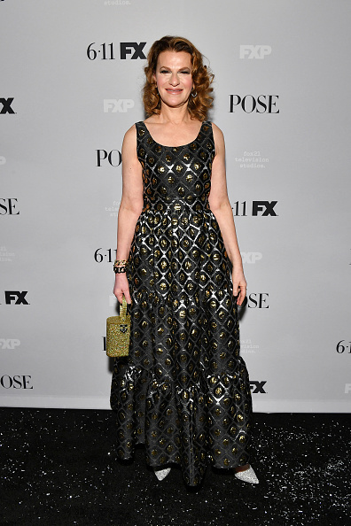 "Purse「FX Network's ""Pose"" Season 2 Premiere」:写真・画像(5)[壁紙.com]"