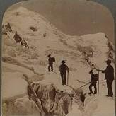 Bossons Glacier壁紙の画像(壁紙.com)