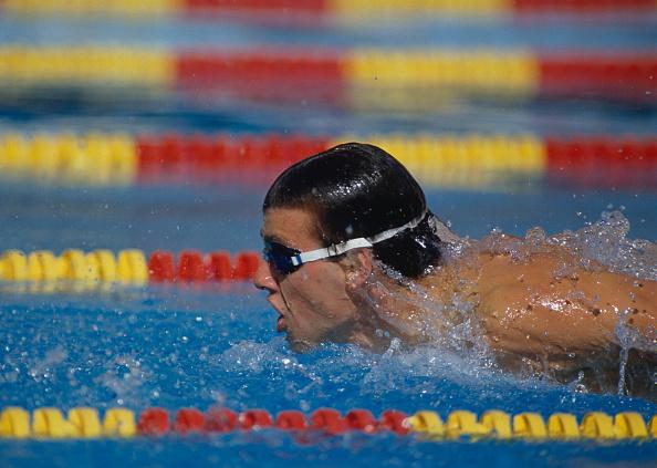 世界水泳選手権の写真・画像 検...