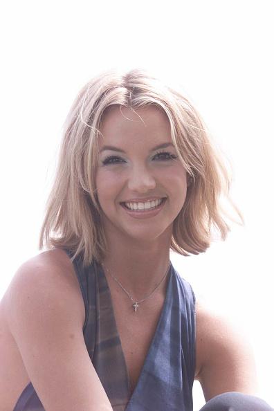 Photo Shoot「Britney Spears」:写真・画像(18)[壁紙.com]