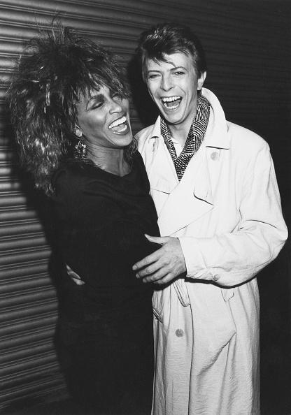 Coat - Garment「Turner and Bowie」:写真・画像(15)[壁紙.com]