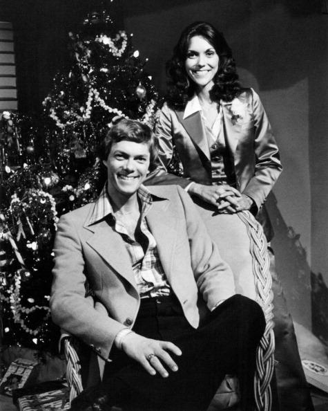 Christmas「The Carpenters」:写真・画像(19)[壁紙.com]
